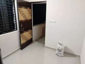 Pg, mairred couple family for rent sector-8