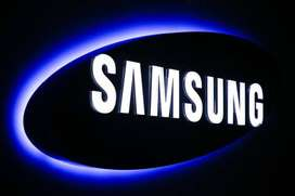 pen vacancy in SAMSUNG ELECTRONICS in pan India location interview wit