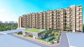 Multistory Apartment For Sale - 2 BHK in Wakad