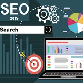SEO SMO Social Media off page expert