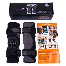 Power knee Pads Joint Pads pain relief pads