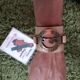 Bracelet longchamp like new