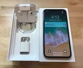 {} Hi sell my iPhone awesome model sell 5s selling x with bill box
