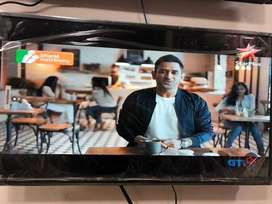 Offer upto December now Sale sale on 50 inch android O led