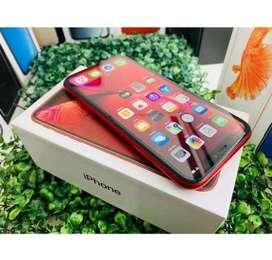 Iphone xr design iphone 11