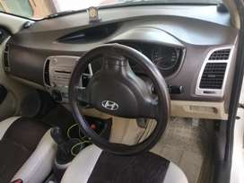 CH no no single expenditure go to drive