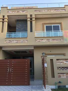 House for Sale in Dream Avenue