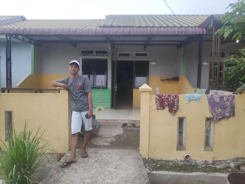 Over Kredit Rumah Komersil KPR BTN 36/72 0