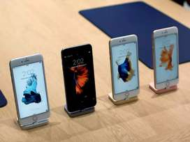 Limited offer Apple iPhone 6s 64gb Available with COD