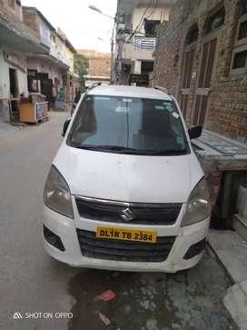 Commercial wagnr car 120000 cash 10 kist 10000 ki