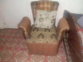 i have sell my used 7 seater sofa set