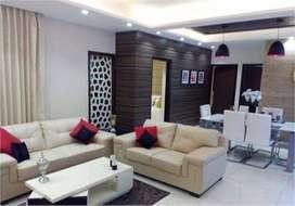 Residential builder floor for sale in Meenakshi Garden