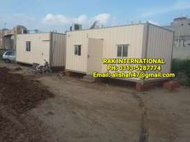 Prefab home,Office container,Porta cabin,security Guard,Toilet/Cafe