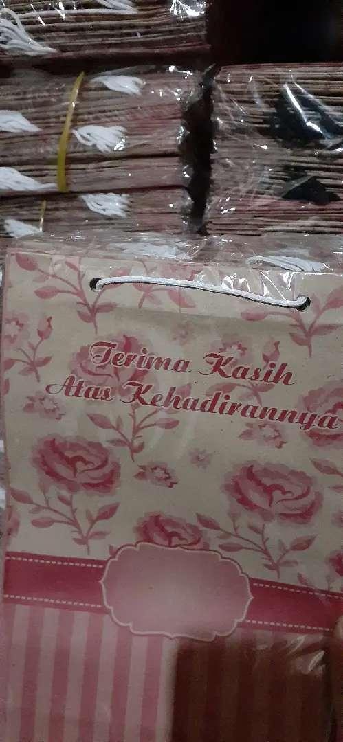 UD. PUTRI CAHAYA PAPER BAG 0