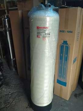 Filter penjernih air bandung - cimahi