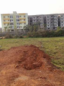 RESIDENTIAL AND COMMERCIAL PLOT SALE IN AIIMS HOSPITAL SIJUA MAUJA