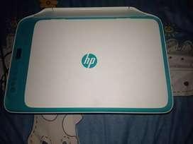 Dijual printer hp 2677