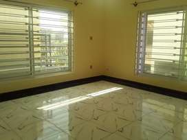 8 Marla House For Sale In DHA-1,Islamabad.
