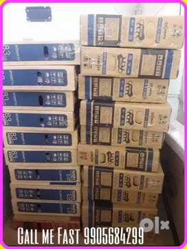 Offer New Led Tv Wholesaler price me & (1+2) years warranty