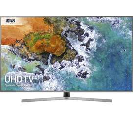 Latest Offer Only For You SONY Led tv 40 inch Full HD 15999
