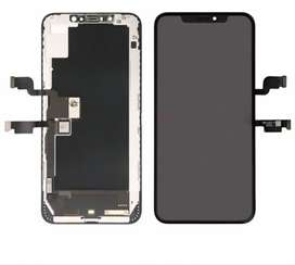 I phone 11 combo display available