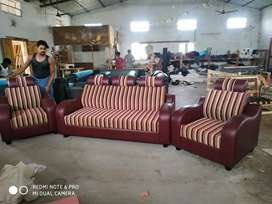 Own manufacturing directly wholesale prices beautiful sofas manufactur