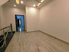3 Bedroom Villa Ravindra Nagar Near 7No. Stand Jagatpura