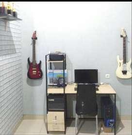 AWET Juragan, Meja Kantor/ Meja Kerja/ Meja Komputer