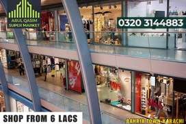 Shop From 6 Lacs Mobile Dairy General Boutique Food Pan Store Mall AQ