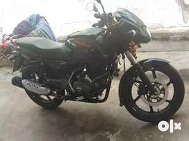 Pulsar 150 cc Disk with ABS Feature for sale