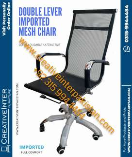Office Chair 3design imported wholesalepriced Table Sofa laptop