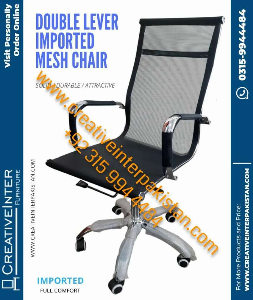 Office Chair 3design imported wholesalepriced Table Sofa laptop 0