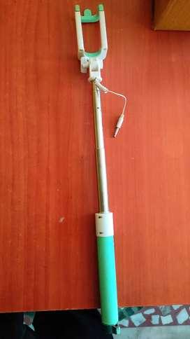 Philips Selfie Stick