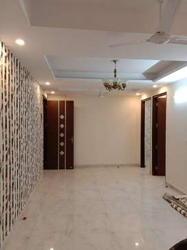 2BHK & 3BHK flat in Rajendra Park Gurgaon