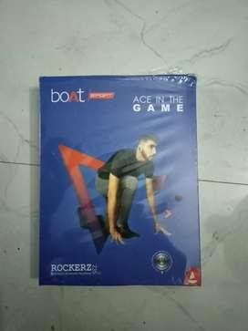BoAt negband 235v2