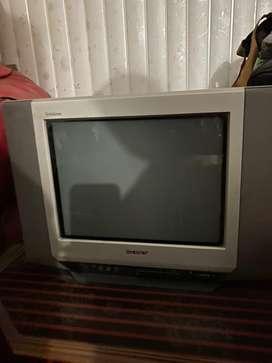 Sony tv 15 inch