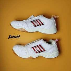Sepatu Kodachi AR Putih Merah