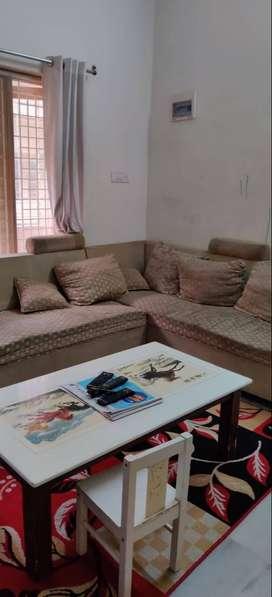 Sofa for sale Mahalakshmi Layout