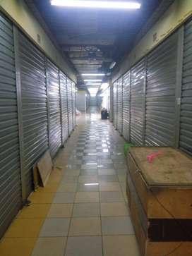 BU Jual Murah Kios Strategis Thamrin City