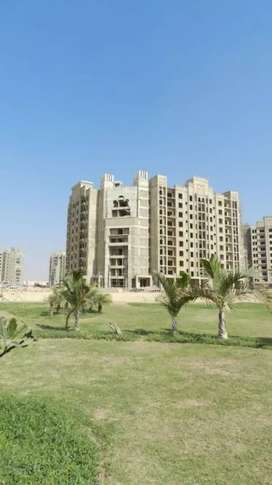 BAHRIA HIEGHTS