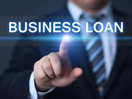 Personal Loan & Business Loan Available