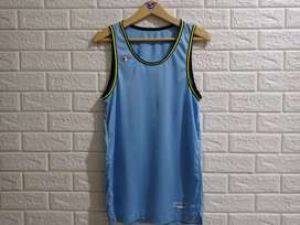 Jersey tanktop CHAMPION Original Branded