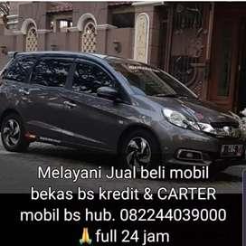 Melayani carter mobil plus driver aman nyaman  ramah sopan monggo