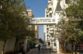1bhk lavish flat at ARV GANGA KINGSTON NIBM ROAD PUNE