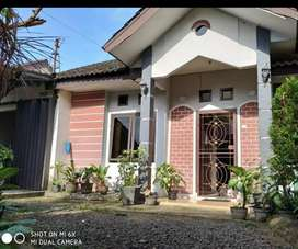 Jual Rumah Hunian di Lokasi Strategis Kota Pangkalpinang