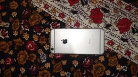 Iphone 6 (16) for sale