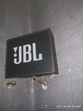 Jbl portabel bluetooth original