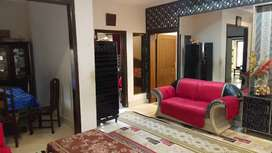Beautiful Luxury House at Eden valley canal road Faisalabad