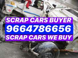 Bshs. Old cars buyers scrap car buyers accidental scrap cars buyers