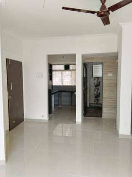 1 BHK for rent in sector 10B ulwe